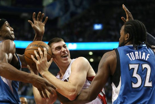 hansbrough cover
