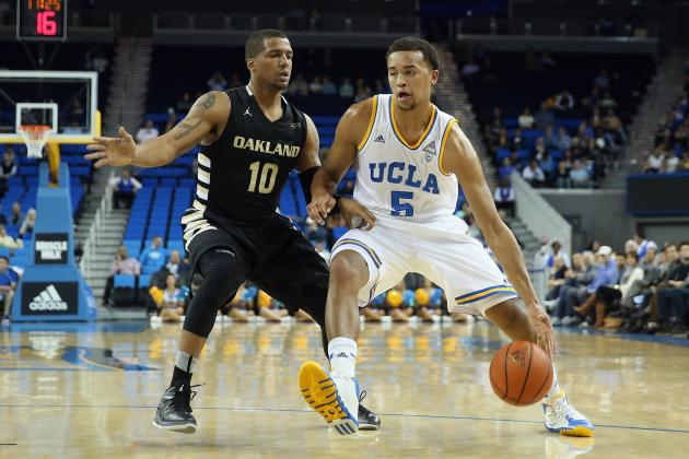hi-res-187808441-kyle-anderson-of-the-ucla-bruins-drives-to-the-basket_crop_north