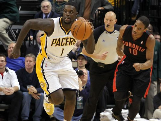1389152074000-USP-NBA-Toronto-Raptors-at-Indiana-Pacers