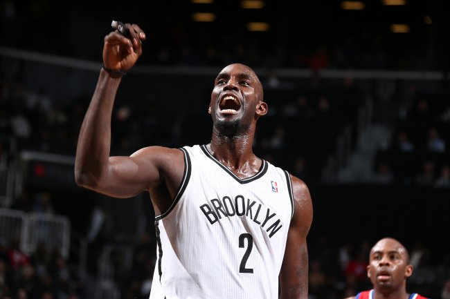 hi-res-457219349-kevin-garnett-of-the-brooklyn-nets-gets-excited-during_crop_exact