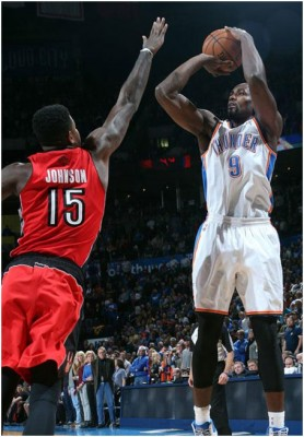 johnson-contesting-ibaka