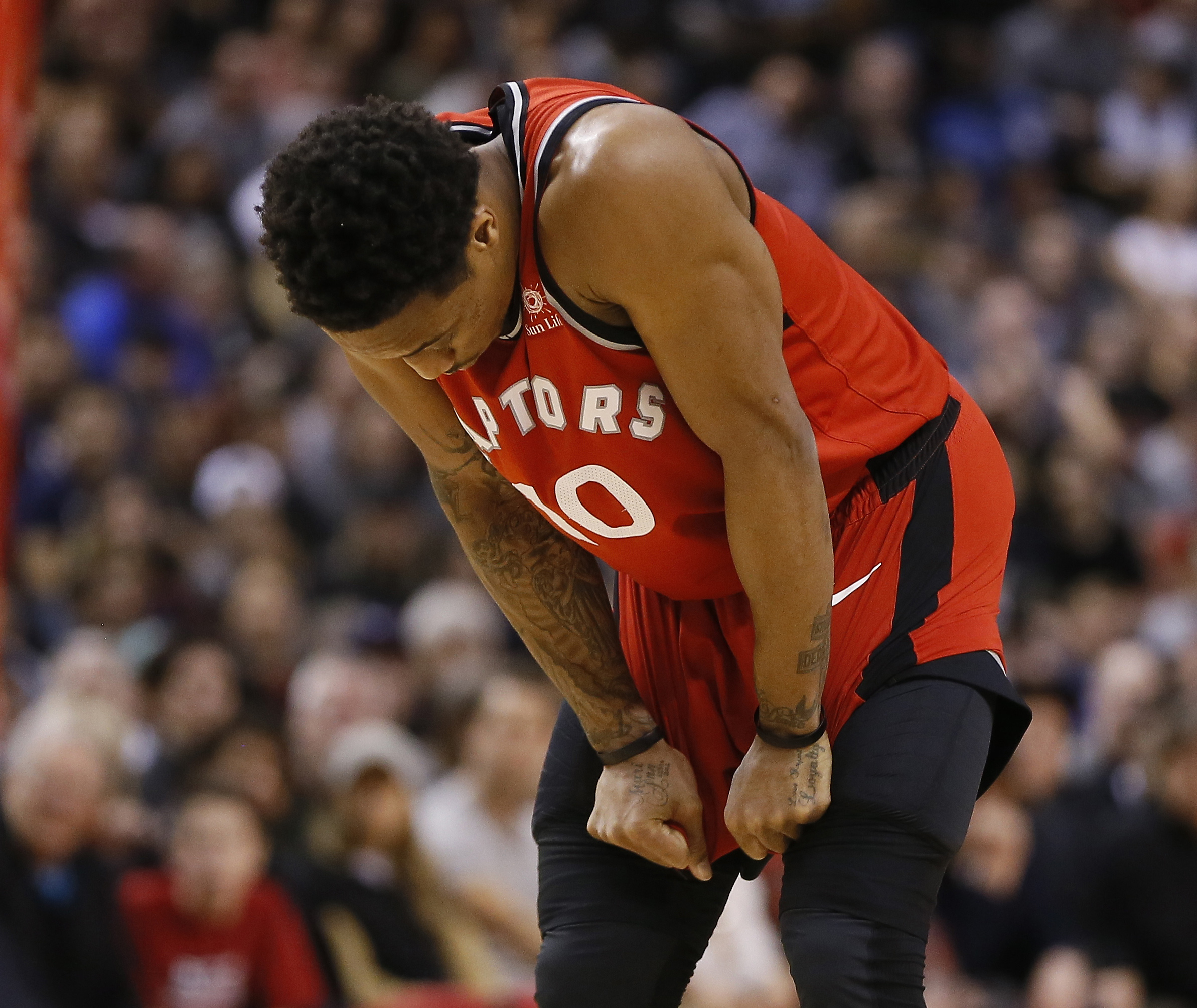 2018-03-18t201959z_1867010136_nocid_rtrmadp_3_nba-oklahoma-city-thunder-at-toronto-raptors